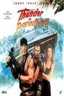 ]]Film!!Thunder In Paradise 2 « :: 1994 :: Kijken Gratis Online