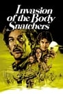Invasion of the Body Snatchers (1978) Movie Reviews