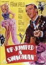 Up Jumped a Swagman (1965) Movie Reviews