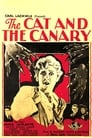 [Voir] La Volonté Du Mort 1927 Streaming Complet VF Film Gratuit Entier