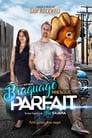 Braquage Presque Parfait ☑ Voir Film - Streaming Complet VF 2018
