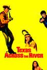 Texas Across the River (1966) Movie Reviews