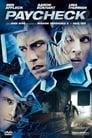 Paycheck (2003) Movie Reviews