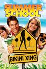 Summer School (1987) Movie Reviews