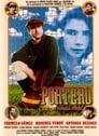 The Goalkeeper (2000)