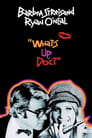 ]]Film!!What's Up, Doc? « :: 1972 :: Kijken Gratis Online