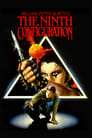The Ninth Configuration (1980) Movie Reviews