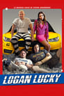 Logan Lucky Streaming Complet Gratuit ∗ 2017