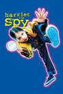 Regarder Harriet The Spy (1996), Film Complet Gratuit En Francais