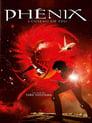 [Voir] Phénix, L'Oiseau De Feu 1980 Streaming Complet VF Film Gratuit Entier