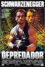 Depredador Película Completa | Online 1987 | Latino Gratis