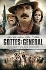 Gottes General – Schlacht um die Freiheit