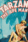 Tarzan the Ape Man (1932) Movie Reviews