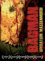 BAGMAN Profession: Meurtrier (2004)
