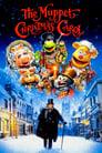 Різдвяна пісня Маппетів (1992)