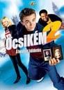😎 Öcsikém 2: A Londoni Küldetés #Teljes Film Magyar - Ingyen 2004