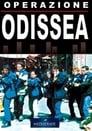 Operazione Odissea (1999)