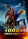 10000 Anos Depois