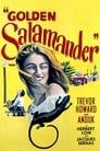 [Voir] Golden Salamander 1950 Streaming Complet VF Film Gratuit Entier