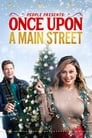 Once Upon a Main Street 2020