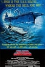 The Final Countdown (1980) Movie Reviews