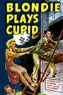 Watch Blondie Plays Cupid Online
