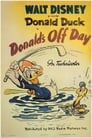 [Regarder] Donald Est De Sortie Film Streaming Complet VFGratuit Entier (1944)