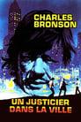 [Voir] Un Justicier Dans La Ville 1974 Streaming Complet VF Film Gratuit Entier