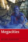 Megacities (1998) Movie Reviews