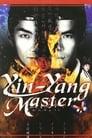 مترجم أونلاين و تحميل Onmyoji: The Yin Yang Master 2001 مشاهدة فيلم