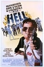 Straight to Hell (1987) Movie Reviews