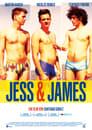Jess & James 2015