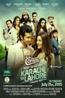 Image Karachi se Lahore [Watch & Download]