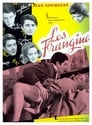 Poster for Les frangines
