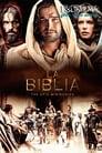 The Bible – Biblia (2013), serial online subtitrat în Română