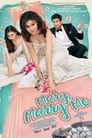 Watch Mary, Marry Me Movie Online