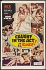 Watchmoviesfree Caught in the Act! 1966 HD Full Movies