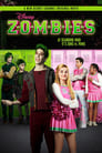 Zombies Full Movie 2018