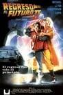 Regreso Al Futuro II Película Completa   Online 1989   Latino Gratis