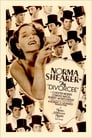 The Divorcee (1930) Movie Reviews
