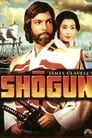 Shogun (1980), serial online subtitrat în Română