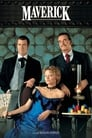 [Voir] Maverick 1994 Streaming Complet VF Film Gratuit Entier