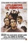 [Voir] Les Canons De Navarone 1961 Streaming Complet VF Film Gratuit Entier