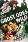 The Ghost Goes Wild (1947) Movie Reviews