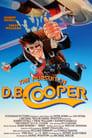 Погоня за Д. Б. Купером (1981)