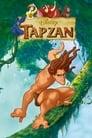 Ταρζάν