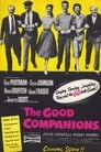 The Good Companions (1957) Movie Reviews