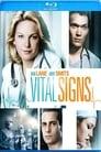 Vital Signs (2006)