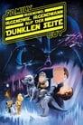 Family Guy präsentiert – Irgendwo, Irgendwie, Irgendwann auf der dunklen Seite (2010)