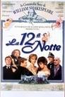 Twelfth Night (1996) Movie Reviews